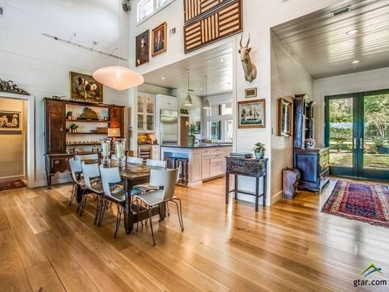 Single Family Detached, Contemporary/Modern - Whitehouse, TX (photo 5)