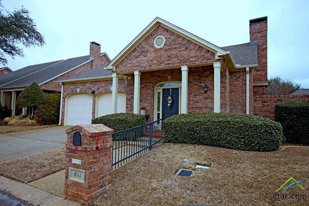 Garden Home - Tyler, TX (photo 3)