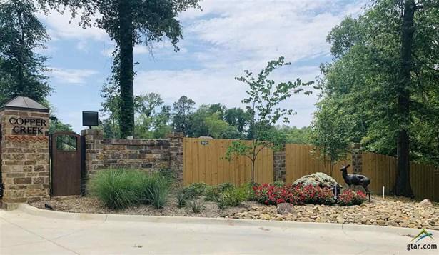 Residential - Tyler, TX