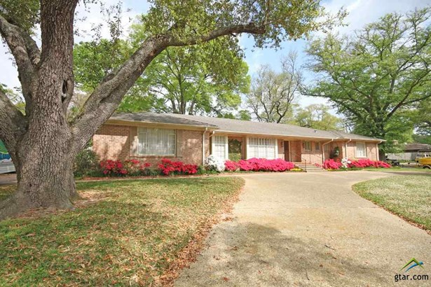 Single Family Detached - Tyler, TX (photo 2)
