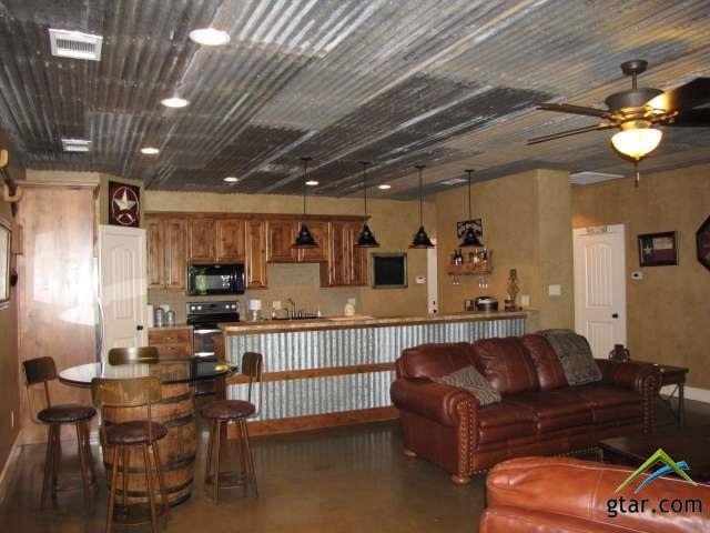 Single Family Detached - Edom, TX (photo 3)
