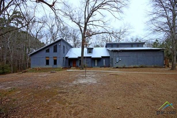 Single Family Detached - Tyler, TX (photo 1)