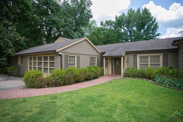 Single Family Detached - Tyler, TX (photo 4)
