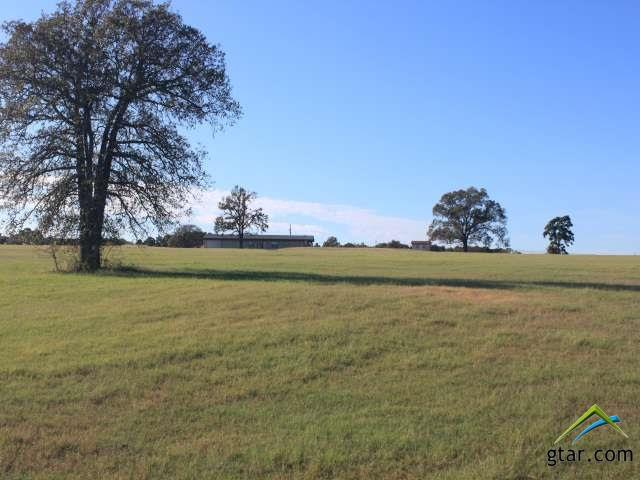 Single Family Detached - Bullard, TX (photo 1)