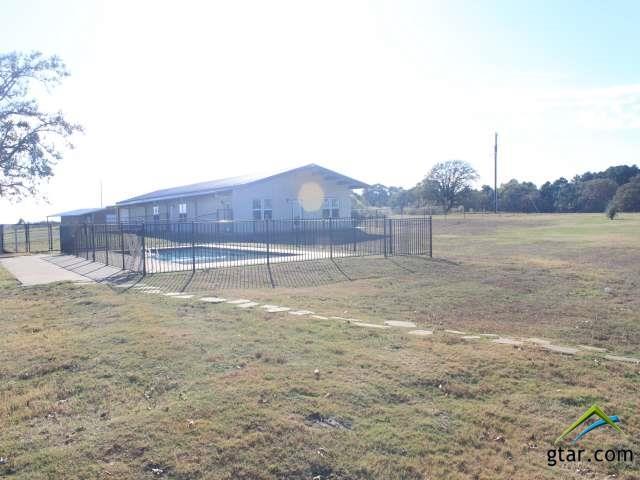 Single Family Detached - Bullard, TX (photo 2)