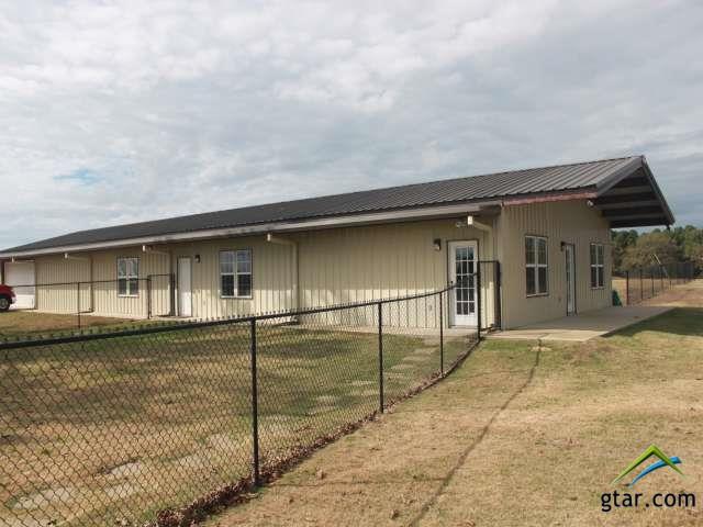 Single Family Detached - Bullard, TX (photo 4)