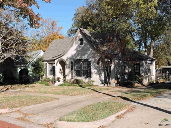 Single Family Detached, Cottage - Tyler, TX (photo 2)