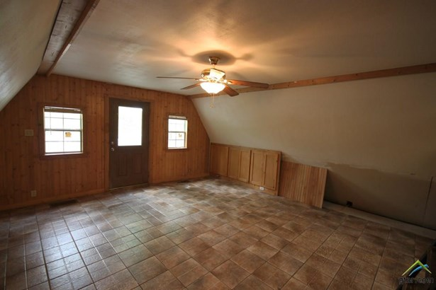 Single Family Detached - Tyler, TX (photo 5)