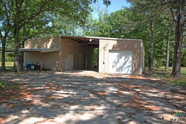 Single Family Detached - Grand Saline, TX (photo 4)