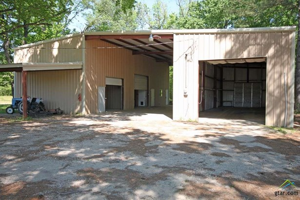 Single Family Detached - Grand Saline, TX (photo 5)