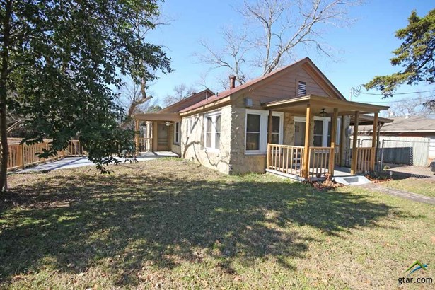 Single Family Detached, Traditional - Tyler, TX (photo 3)