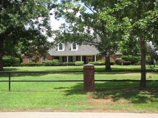 Single Family Detached, Traditional - Whitehouse, TX (photo 1)