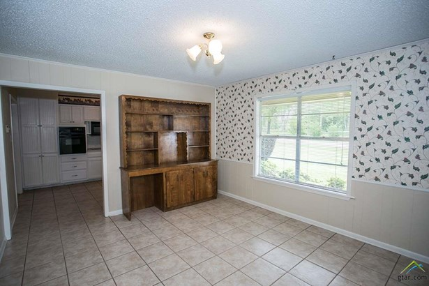 Single Family Detached, Traditional - Tyler, TX (photo 5)