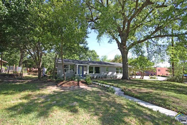 Single Family Detached - Tyler, TX (photo 3)