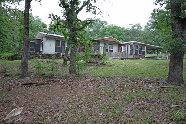 Single Family Detached - Tyler, TX (photo 1)