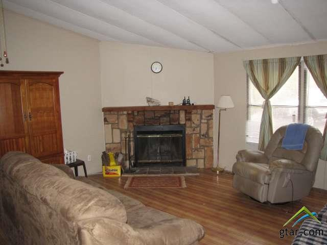 Manufactured(Mobile) Home, Manufactured Housing - Frankston, TX (photo 4)