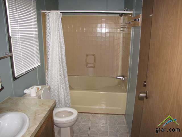Manufactured(Mobile) Home, Manufactured Housing - Frankston, TX (photo 5)