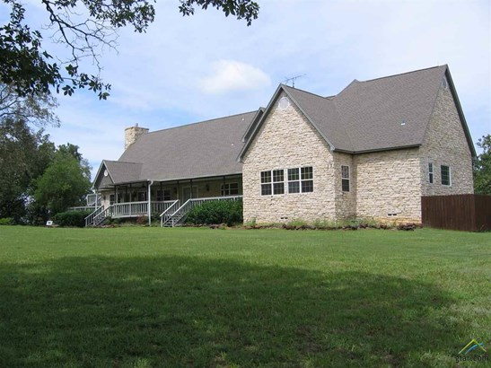 Single Family Detached, Ranch - LaRue, TX (photo 2)
