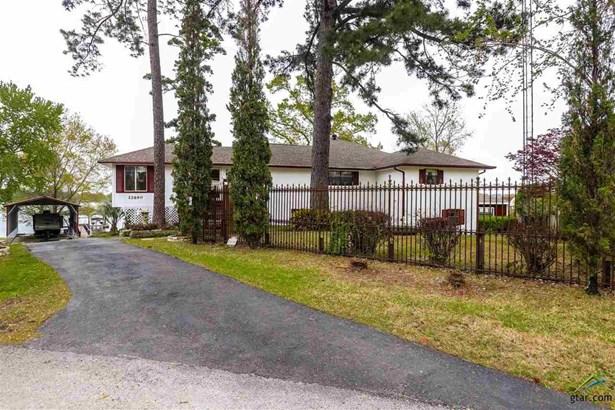 Single Family Detached, Cottage,Traditional - Frankston, TX (photo 5)