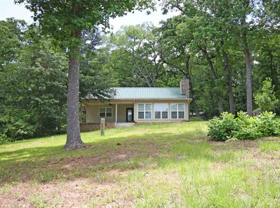 Single Family Detached, Cottage,Traditional - Whitehouse, TX (photo 2)