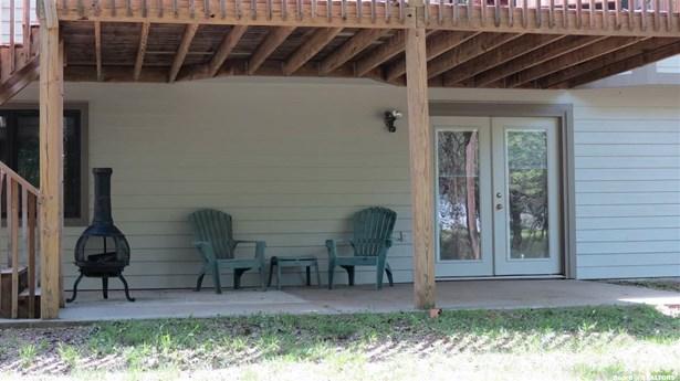City-Single Family, 1 Story,Ranch - Baldwin City, KS (photo 5)