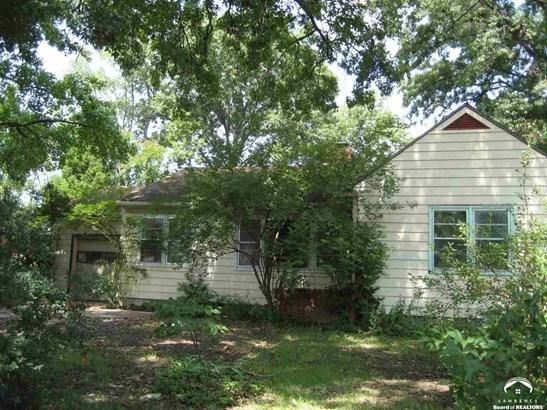 City-Single Family, 1 Story,Ranch - Lawrence, KS (photo 2)