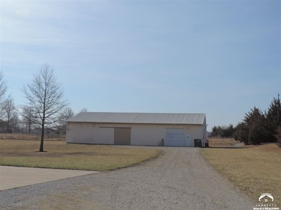 Rural Residential, 1 Story,Ranch - Lawrence, KS (photo 4)