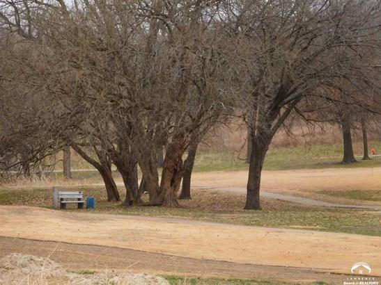 Rural - Ozawkie, KS (photo 2)