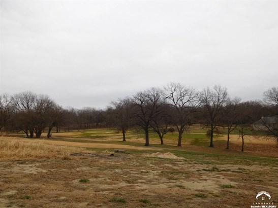 Rural - Ozawkie, KS (photo 3)