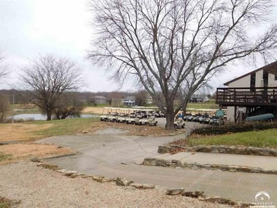 Rural - Ozawkie, KS (photo 4)