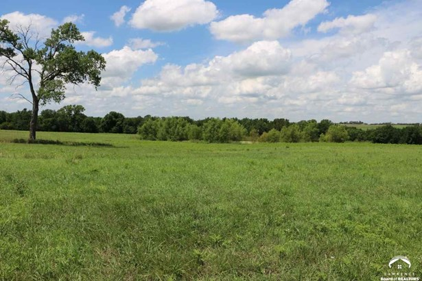 Rural - Overbrook, KS (photo 3)