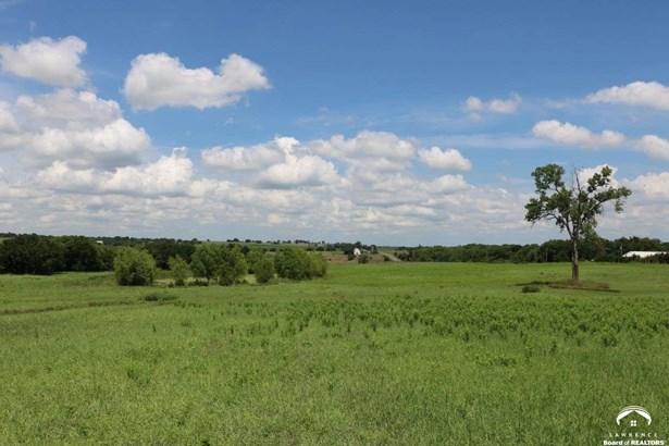 Rural - Overbrook, KS (photo 5)