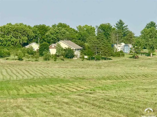 Rural Residential, 1 Story,Ranch - Perry, KS (photo 1)