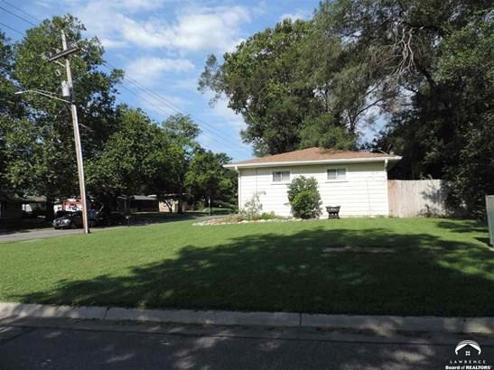 City-Single Family, 1 Story,Ranch - Lawrence, KS (photo 3)