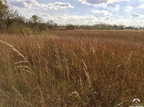 Rural - Baldwin City, KS (photo 2)