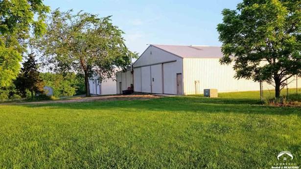 Rural Residential, 1 Story - Spring Hill, KS (photo 5)