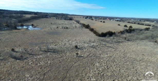 Rural - Lawrence, KS (photo 3)
