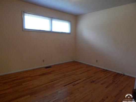 1 Story, City-Single Family - Lawrence, KS (photo 2)
