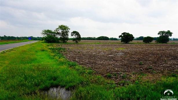Rural - Lawrence, KS (photo 2)