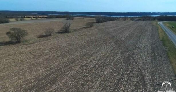 Rural - Lawrence, KS (photo 5)