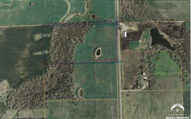 Rural - Overbrook, KS (photo 1)
