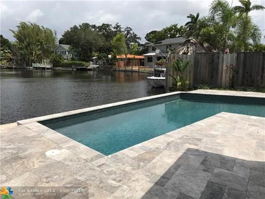 Residential Rental - Wilton Manors, FL (photo 3)