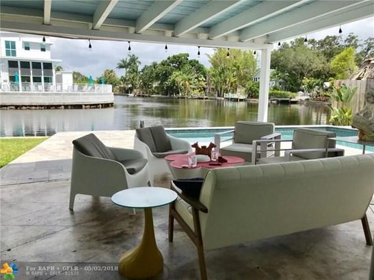 Residential Rental - Wilton Manors, FL (photo 5)