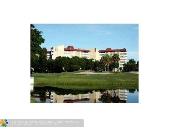 Residential Rental - Lauderhill, FL (photo 1)