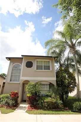 Residential Rental - Sunrise, FL
