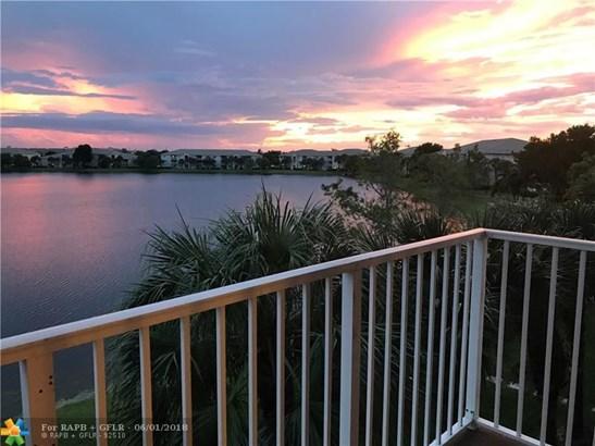 Residential Rental - Coconut Creek, FL (photo 1)