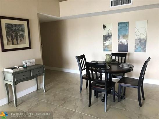 Residential Rental - Coconut Creek, FL (photo 3)