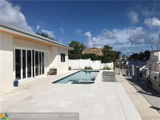 Single Family - Pompano Beach, FL (photo 4)