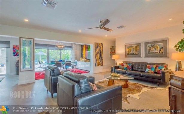 Single Family - Wilton Manors, FL (photo 3)
