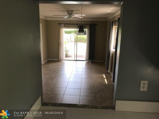 Residential Rental - Oakland Park, FL (photo 3)